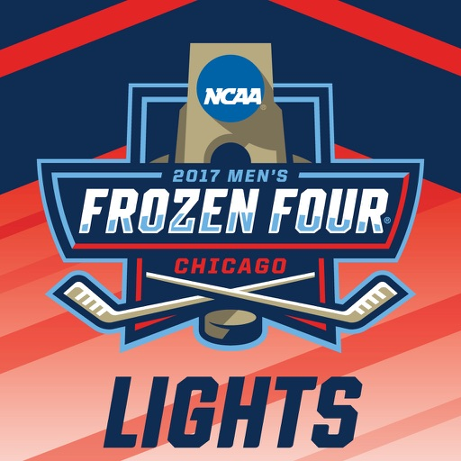 NCAA Lights