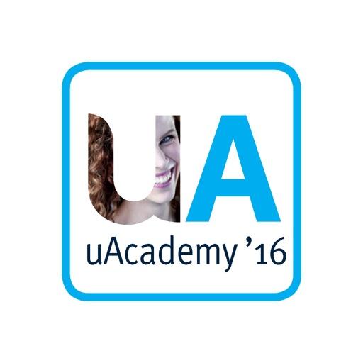 uAcademy by Unitron
