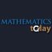 158.Mathematics Today