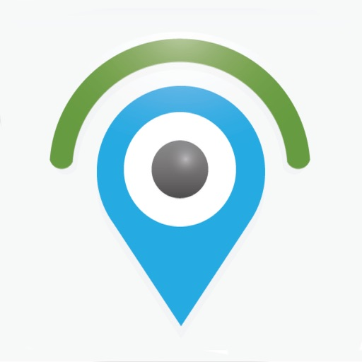 TrackView - Find My Friends & iPhone, Webcam