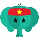 Imparare il vietnamita - Parlare in Vietnamita icon