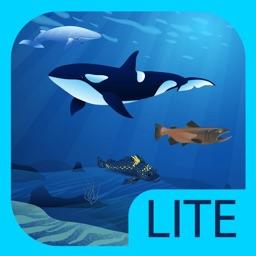 iBiome-Ocean Lite