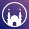 Athan Pro (Ramadan Edition) is the most accurate prayer times app ever built