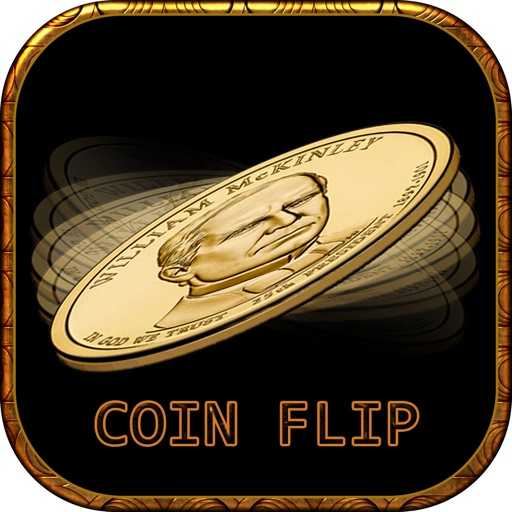 Coin flip- Heads or Tails Free