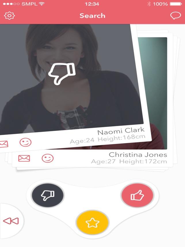 Storbritannien dating gratis sökning