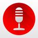 Dictaphone - Enregistreur Audio
