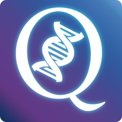 GeneClues™
