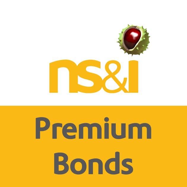 premium bond checker - photo #2
