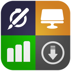 Templates For iWork