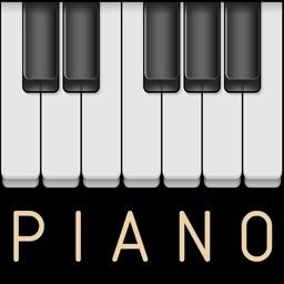Master Piano Pro
