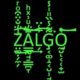 Zalgo