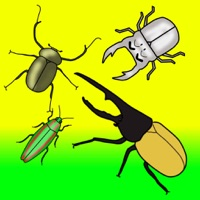 Codes for Shinchan's Insect Collecting GO! Hack