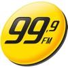 99FM Prudente
