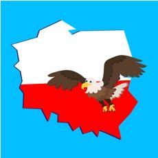 Activities of Polskie Orzełki