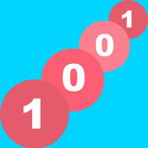 MATH 1001