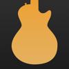 吉他和絃大師 - Guitar Chords