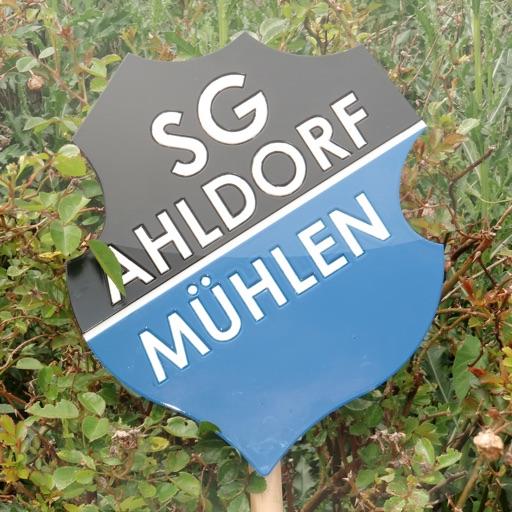 SG Ahldorf/Mühlen