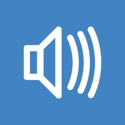 Sound Box for iMessage