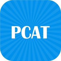 PCAT practice test