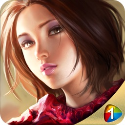 Song of Knight - 3A Action MMORPG