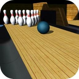 Bowling Classic 3D