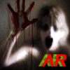 Horror Room - Augmented Reality Simulation