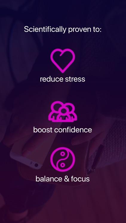 Brain Function IQ Boost - Hypnosis & Meditation