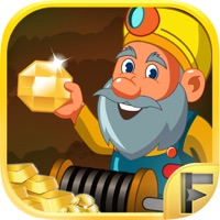 Codes for Gold Rush Miner Tricky Puzzle Digger Arcade Game Hack
