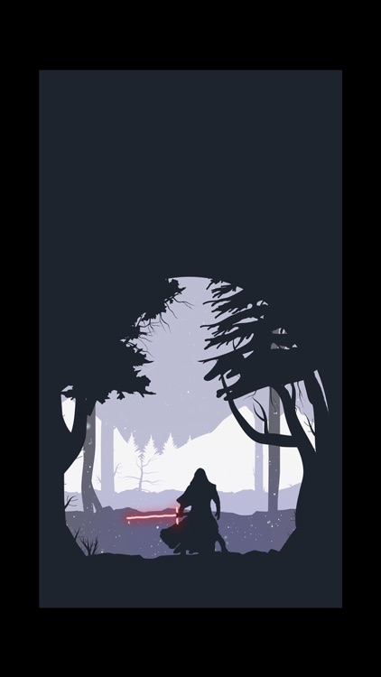Unique Wallpapers for Star Wars Free Backgrounds