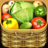 Vegetable Tree - Gardening Guide