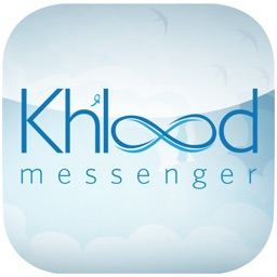Khoolood for iPad