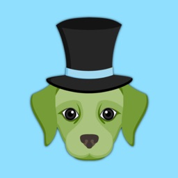 Animated St. Patrick's Day Lab