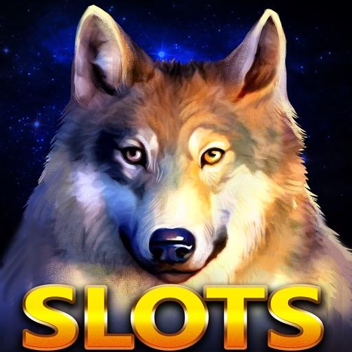 great gatsby casino night Online