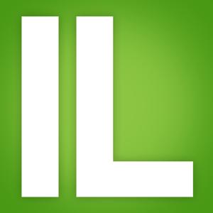 Inside Lacrosse ios app