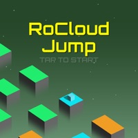 Codes for RoCloud Jump Hack