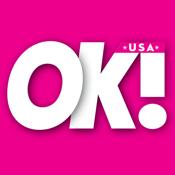 Ok Magazine Usa app review