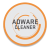 Adware Cleaner - Remove Adware, Spyware, and Restore Your Browser - Pocket Bits LLC