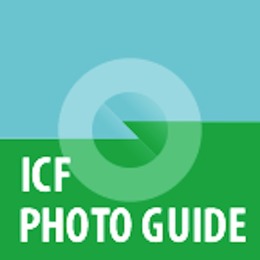Photo Guide: Nature & Travel