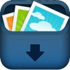 Photofile Free - iPhoneアプリ