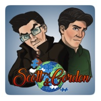 Codes for Scott&Gordon Hack