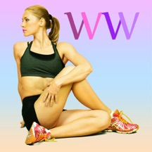 Women Workout: Home Fitness, Exercise & Burn Fat