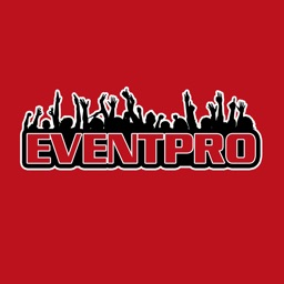 EventPro- Buy & Sell Local Event Tickets