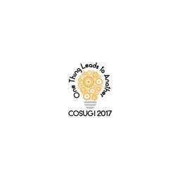 COSUGI Conference