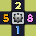 Ultimate Minesweeper icon