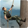 US Army Training School - Real Battle Boot Camp