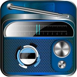 Radio Estonia - Live Radio Listening