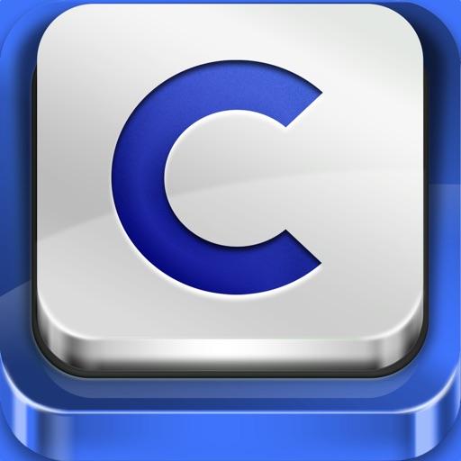 CSmart for craigslist - Pro classifieds mobile app