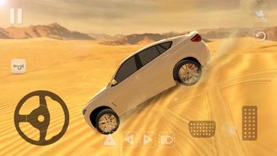 Offroad Car Xのおすすめ画像5