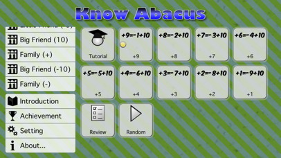 Know Abacus-3