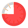 Visual Timer - Touch Timer 4 Kids & Teachers